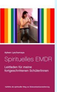 Am-Ziel-Erleuchtung - Neues Zeitalter: Spiritueller Weg EMDR Leitfaden