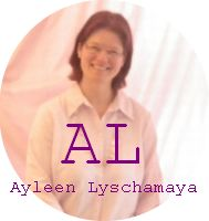nach Ayleen Lyschamaya