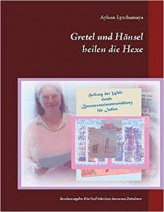 Gretel und Hänsel heilen die Hexe - 4: Sonderausgabe
