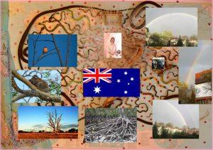 Neues Zeitalter: Neues Bewusstsein Australien