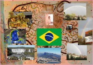 Neues Zeitalter: Neues Bewusstsein Brasilien