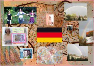 Neues Bewusstsein Deutschland
