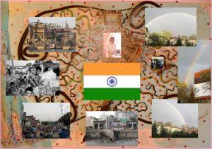 Neues Zeitalter: Neues Bewusstsein Indien