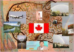 Neues Zeitalter: Neues Bewusstsein Kanada
