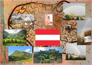 Neues Zeitalter: Neues Bewusstsein Österreich