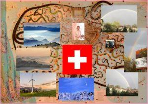 Neues Zeitalter: Neues Bewusstsein Schweiz